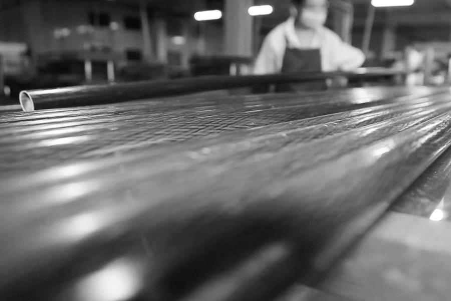 carbon fiber manufacturer